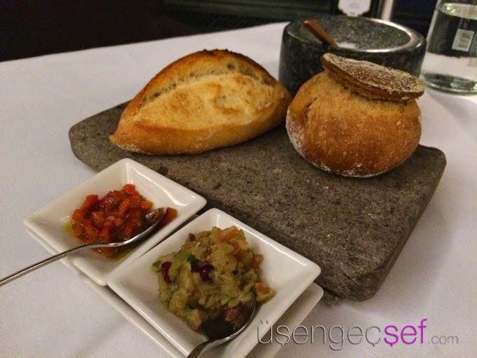 ritz-carlton-istanbul-atelier-real-food