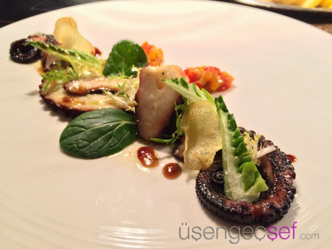 ritz-carlton-istanbul-atelier-real-food