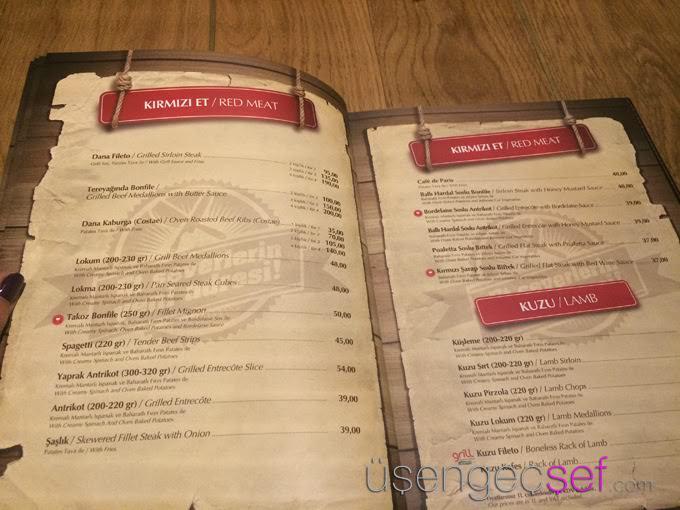 grill-polonez-steakhouse-et-restaurant-atasehir