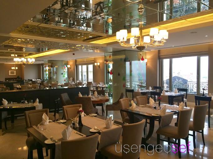 park-bosphorus-hotel-gumussuyu-restaurant