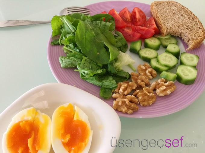 diyetkolik-diyetkolikcom-kilo-vermek-diyet