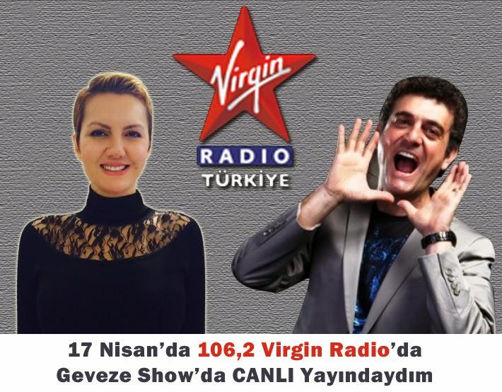geveze-show-usengec-sef-virgin-radio-karnaval