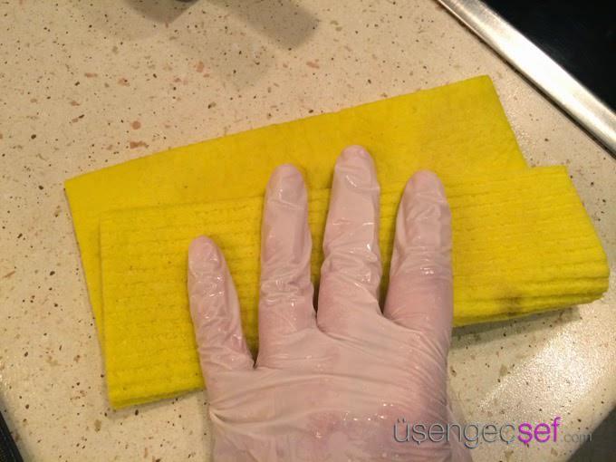 cig-et-degmis-tezgahi-temizleyin