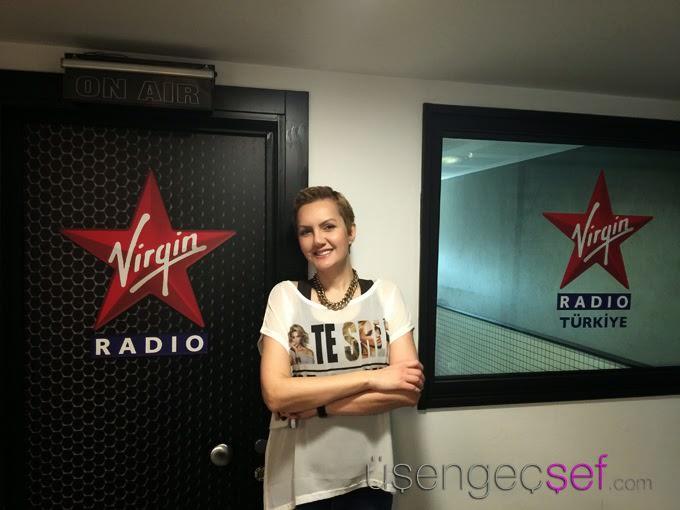 geveze-show-virgin-radio-usengec-sef