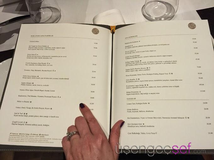 hilton-bomonti-the-globe-restaurant-menu