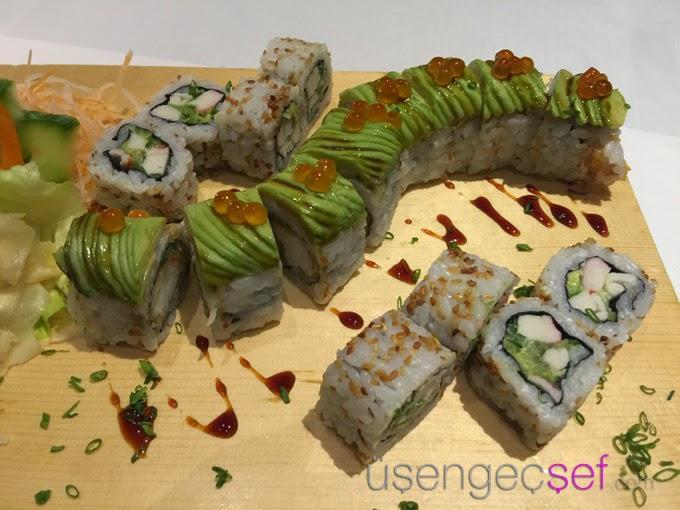 hilton-bomonti-the-globe-restaurant-sushi