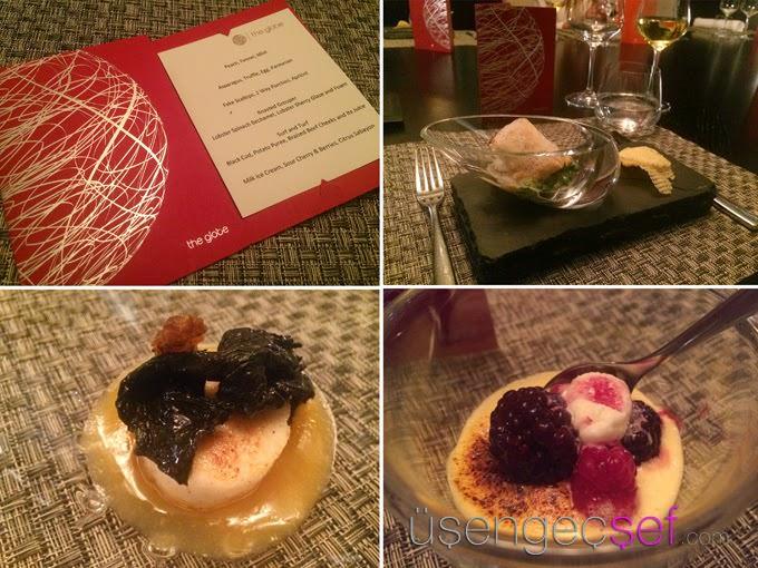 hilton-bomonti-the-globe-restaurant