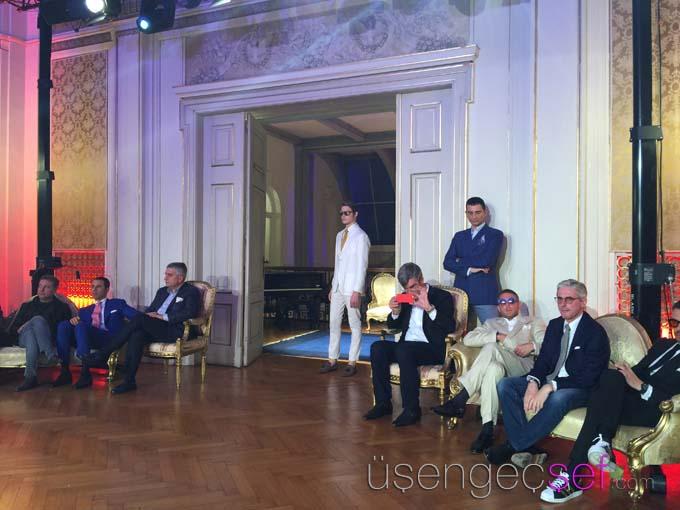 italia-independent-fiat-500x-venedik-sarayi