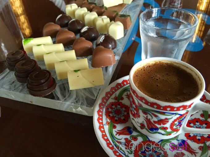 hilton-bursa-hotel-uludag-kahve-cikolata