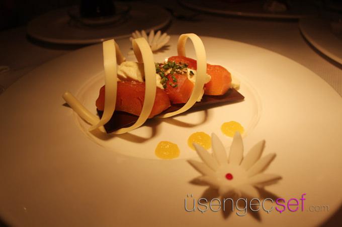 hilton-bursa-hotel-iftar-menu-kabak