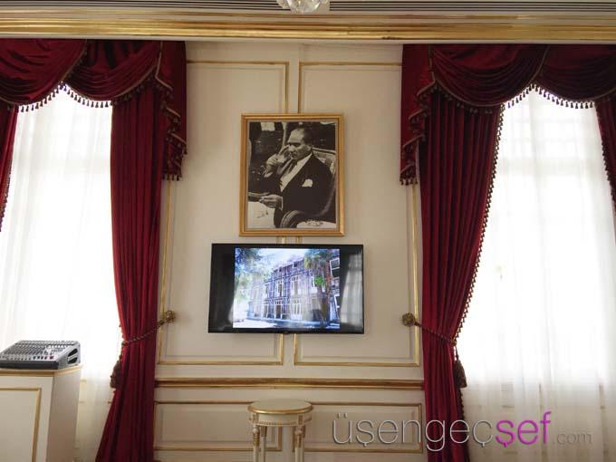 limak-thermal-hotel-yalova-kaplica-Ataturk