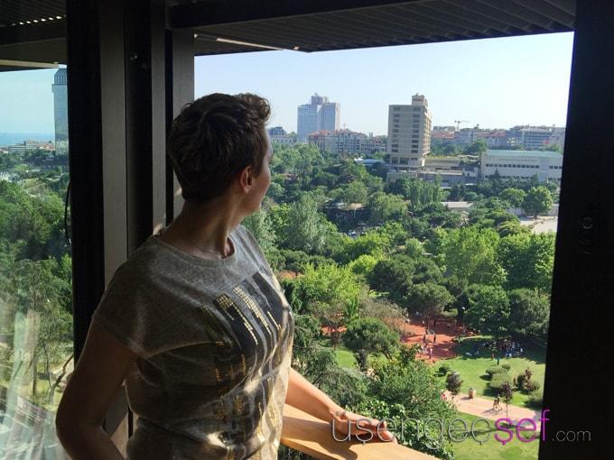 st-regis-hotel-istanbul-oda-suite-manzara