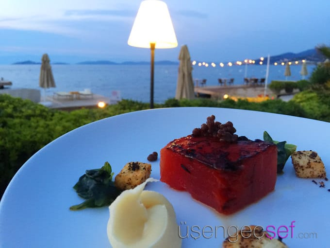 casa-dell-arte-hotel-ninu-restaurant-bengi-sef