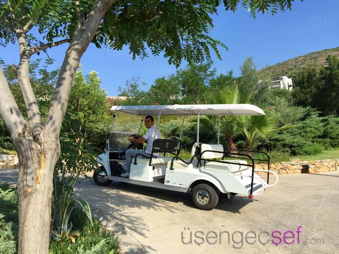 kempinski-hotel-bodrum-beach-buggy