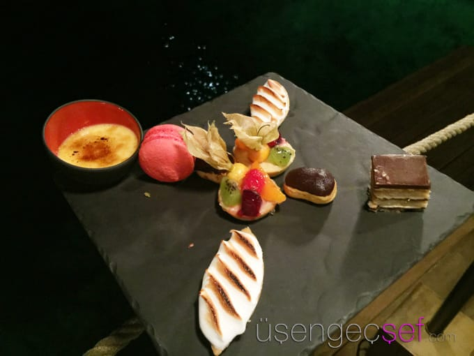 kempinski-hotel-bodrum-restaurant-tatli