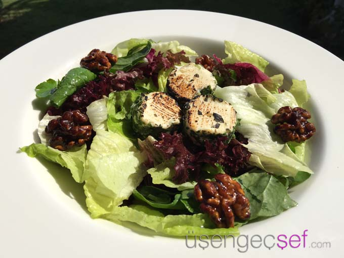 kempinski-hotel-bodrum-salata