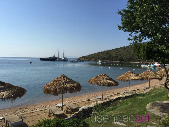 kempinski-hotel-bodrum-beach