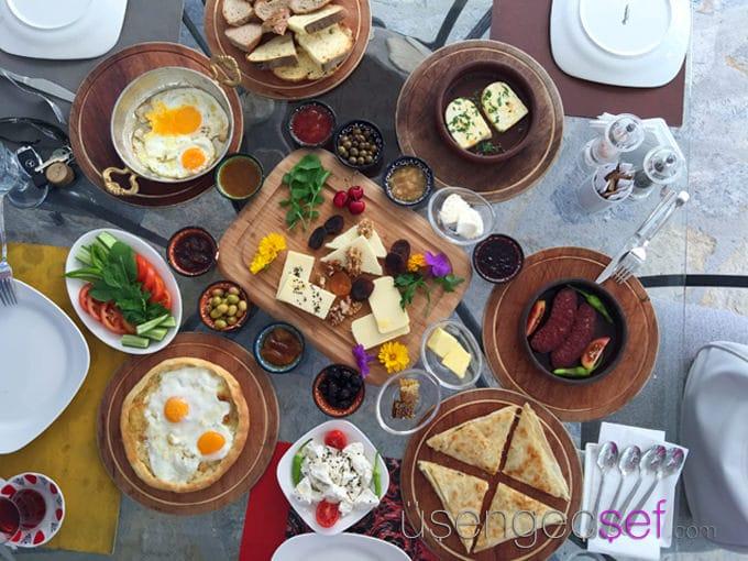 pitahaya-home-boutique-hotel-bodrum-kahvalti