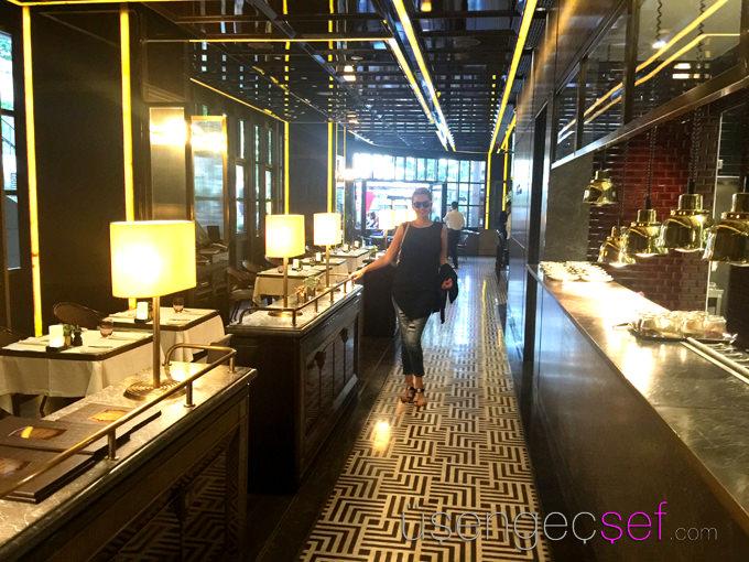 st-regis-hotel-istanbul-brasserie-usengec-sef