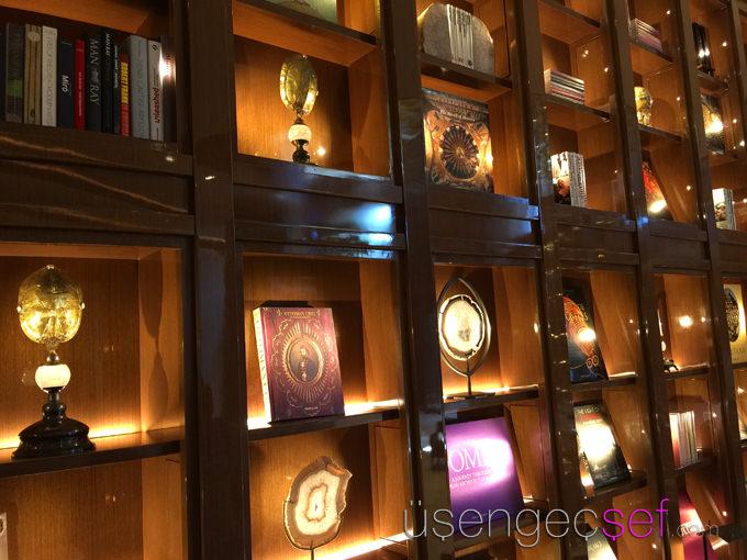 st-regis-hotel-istanbul-lobi-emre-arolat