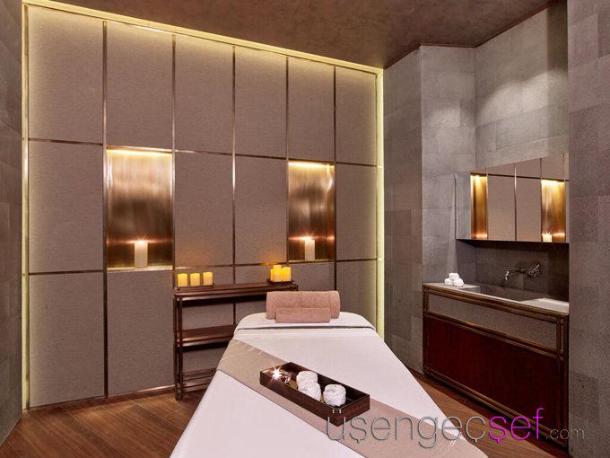 st-regis-hotel-istanbul-iridium-spa-masaj