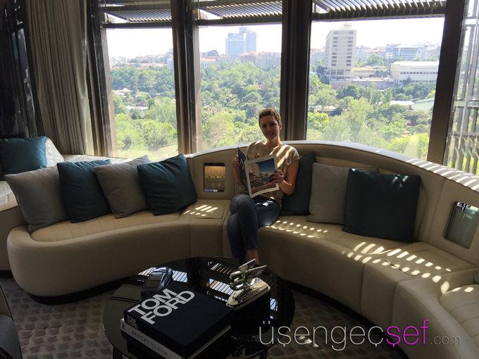 st-regis-hotel-istanbul-bentley-suite