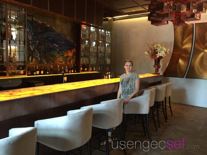 st-regis-hotel-istanbul-brasserie-bar