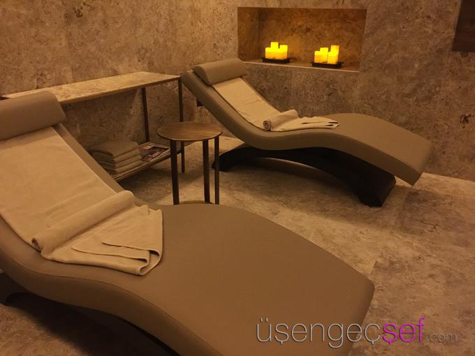 st-regis-hotel-istanbul-iridium-spa-relaxing