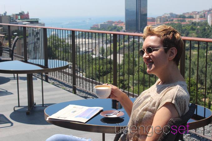 st-regis-hotel-istanbul-spago-kahve-usengec-sef