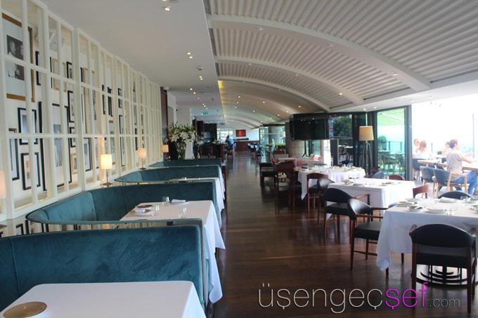 st-regis-hotel-istanbul-spago-kahvalti