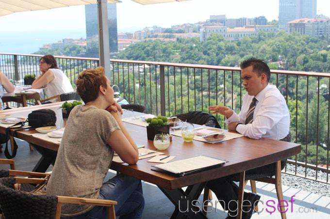 st-regis-hotel-istanbul-spago-teras