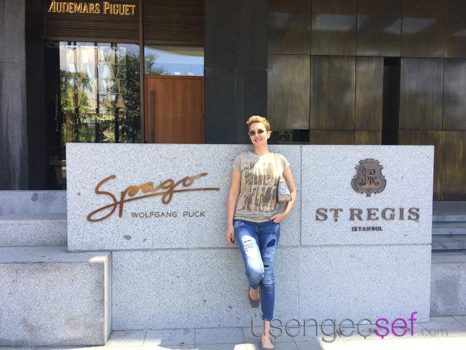 st-regis-hotel-istanbul-usengec-sef