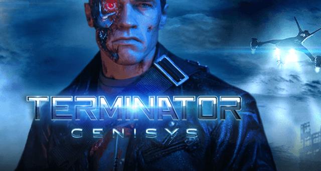 arnold-schwarzenegger-terminator-genisys-sinema