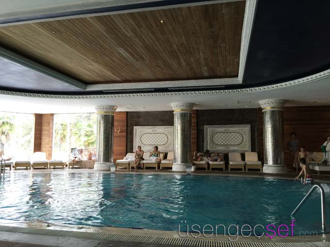 limak-thermal-hotel-yalova-kaplica-havuz