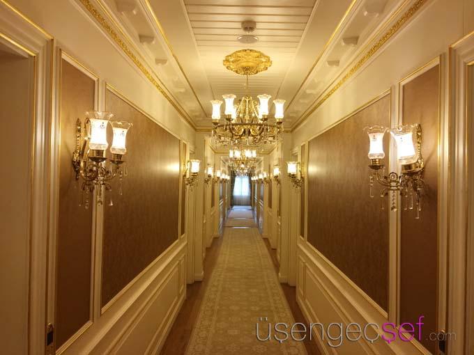 limak-thermal-hotel-yalova-kaplica-odalar