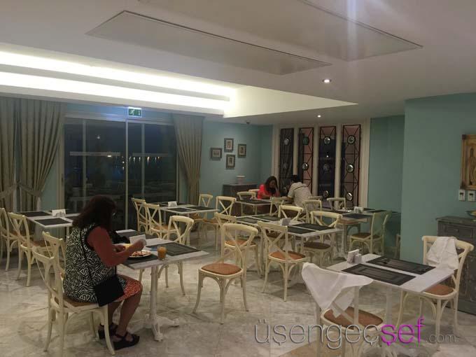 alkoclar-exclusive-alacati-hotel-ultra-her-sey-dahil