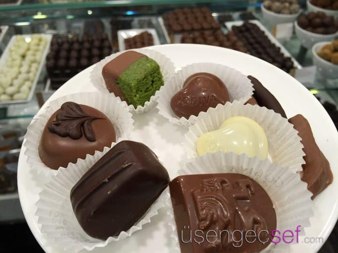godiva-sosyete-cemiyet-cikolata-nasil-yapilir