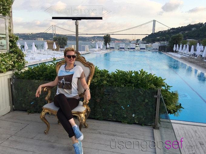 360-istanbul-su-ada-usengec-sef-bogaz