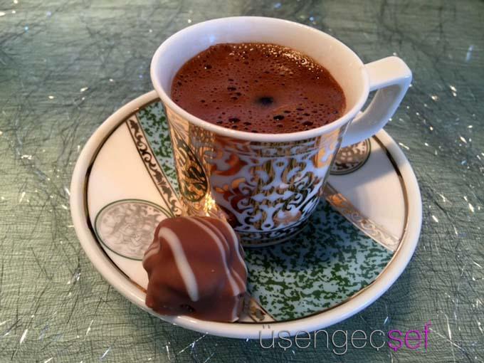 gural-g-plus-gural-porselen-kahve-fincani