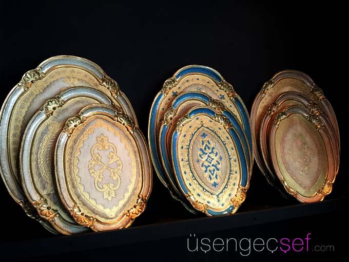 gural-porselen-gural-g-plus-les-ottomans-lansman