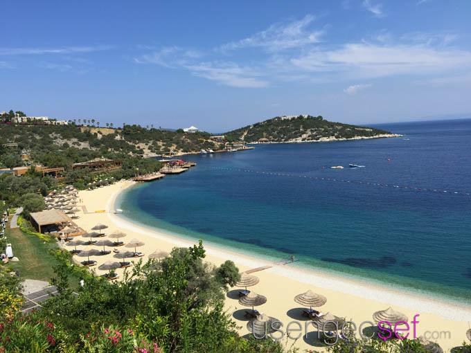 mandarin-oriental-bodrum-beach-mobod