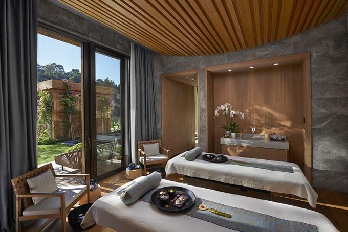 mandarin-oriental-bodrum-spa-masaj