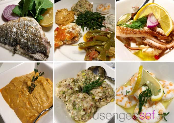 murat-reis-ayvalik-dogus-d-hotel-balik-meze-restaurant