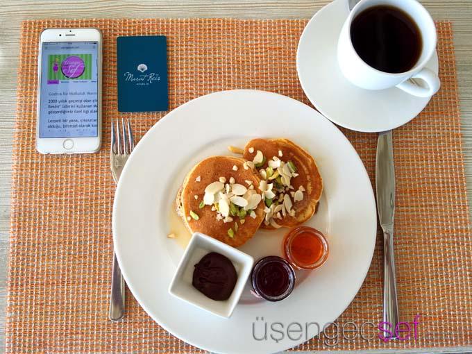 murat-reis-ayvalik-dogus-d-hotel-kahvalti-pancake