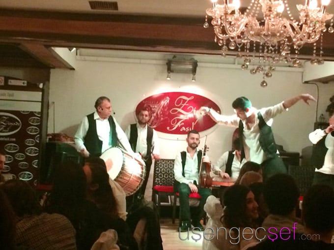 ziyade-fasil-ozlem-mekik-yemek-kitabi-dans-show