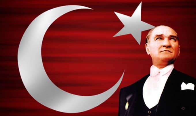 Ataturk-10-kasim-Mustafa-Kemal-Turkiye
