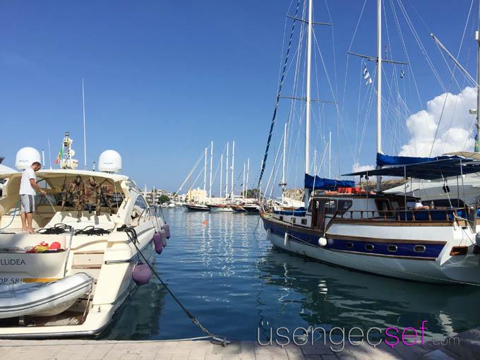 yunan-adasi-kos-liman-marina-deniz