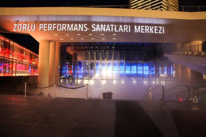 zorlu-psm-konser-sergi-sanat-istanbul-bienali