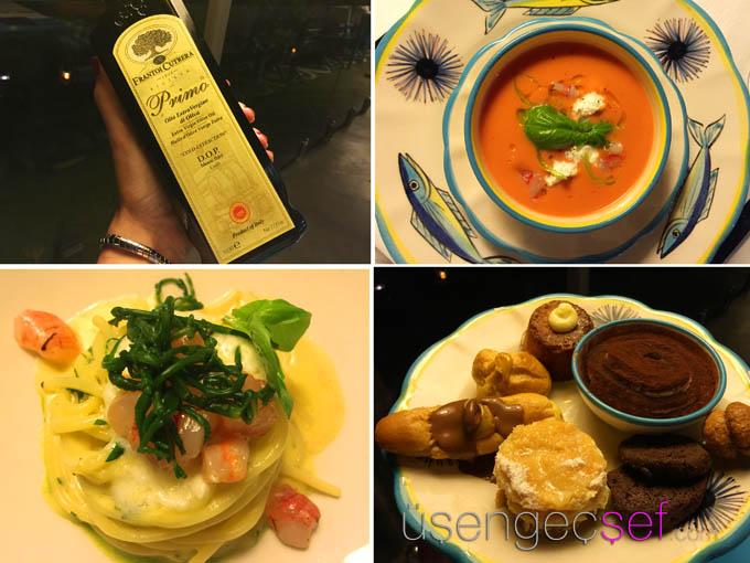 il-riccio-beach-restaurant-bodrum-dogus-dream-italyan