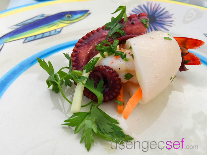 il-riccio-beach-restaurant-bodrum-dogus-dream-kalamar